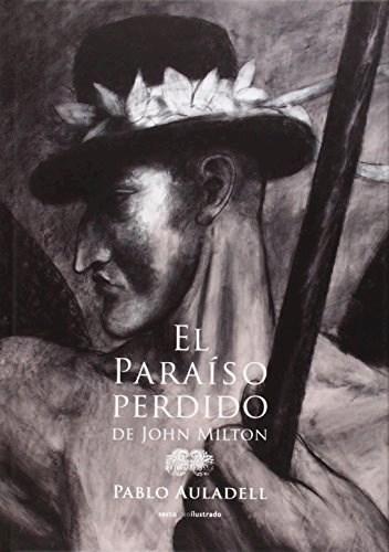 Papel Paraíso Perdido, El