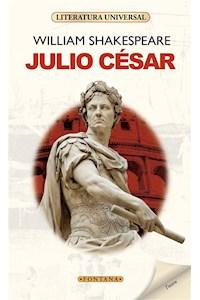 Papel Julio Cesar