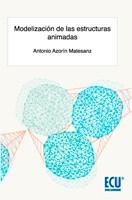 E-book Modelización De Las Estructuras Animadas