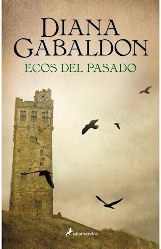 E-book Ecos Del Pasado