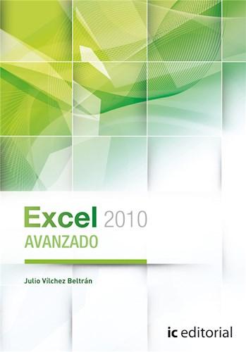 Papel Excel 2010 Avanzado