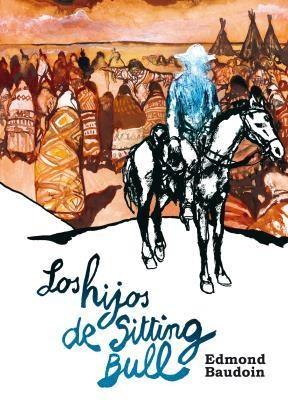 Papel Los Hijos De Sitting Bull