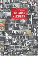 Papel Los Años Vividos - The Living Years