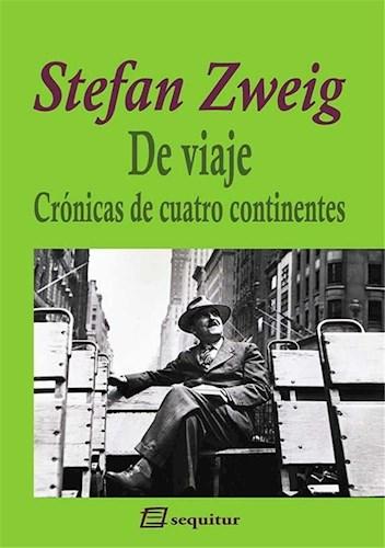 Papel DE VIAJE-CRÓNICAS DE CUATRO CONTINENTES