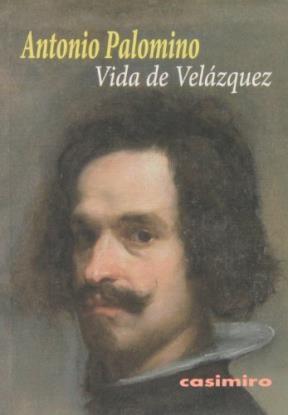 Papel Vida De Velázquez