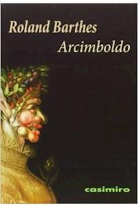 Papel Arcimboldo