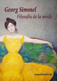Papel FILOSOFIA DE LA MODA