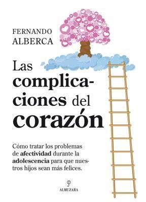 E-book Las Complicaciones Del Corazón