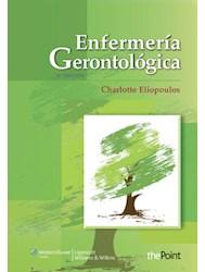 Papel Enfermeria Gerontologica