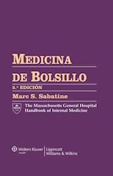 Papel Medicina De Bolsillo - 5º Ed