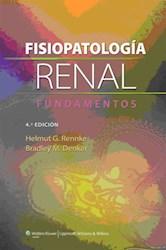 Papel Fisiopatología Renal. Fundamentos Ed.4º