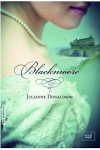 Papel Blackmoore