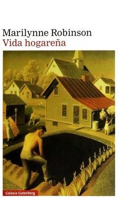 Papel VIDA HOGAREÑA (CARTONE)