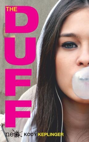 Papel The Duff