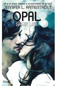 Papel Opal