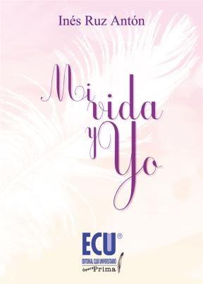 E-book Mi Vida Y Yo