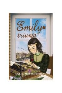 Papel Emily Triunfa