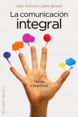 Papel Comunicacion Integral, La