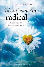 Papel Manifestacion Radical