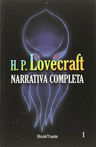E-book Narrativa Completa
