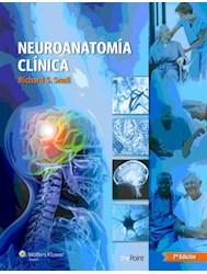 Papel Neuroanatomia Clinica - 7º Rev