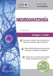Papel Neuroanatomía, Revisión De Temas Ed.5º