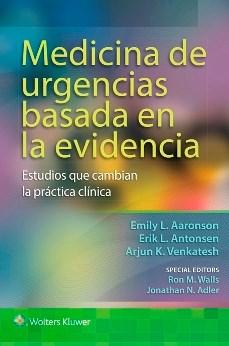 Papel Medicina de Urgencias Basada en la Evidencia