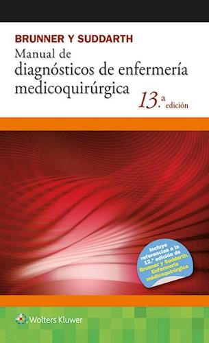 Papel Manual de enfermería medicoquirúrgica