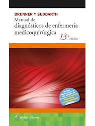 Papel Manual De Enfermería Medicoquirúrgica