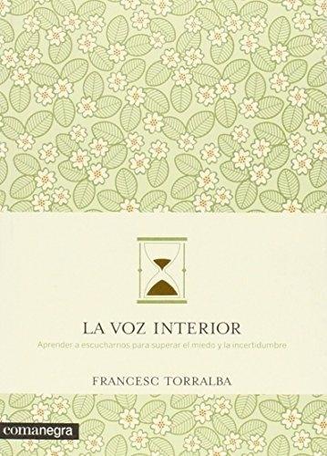 Voz Interior  La