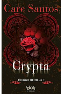 Papel Crypta