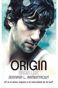 Papel Origin