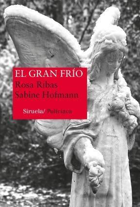 E-book El Gran Frío