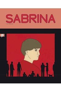 Papel Sabrina