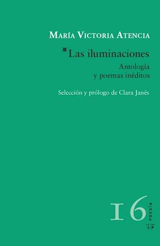 Papel Las Iluminaciones