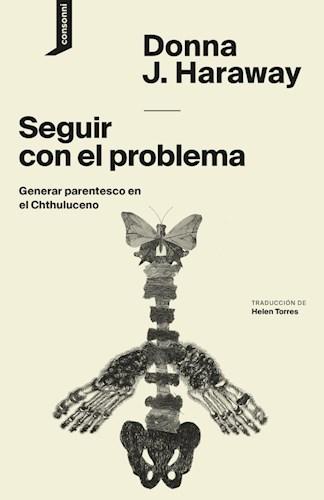Papel SEGUIR CON EL PROBLEMA