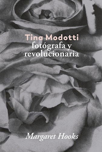 Papel Tina Modotti