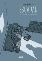 Papel Escapar