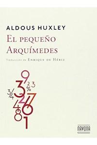 Papel Pequeño Arquimedes, El