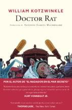 Libro Doctor Rat