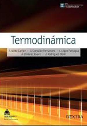 Libro Termodinamica