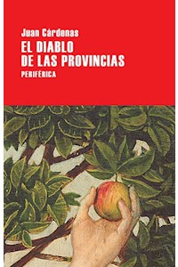 Papel El Diablo De Las Provincias