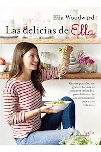 Papel Las Delicias De Ella