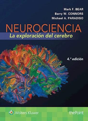 Papel Neurociencia