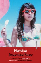 Papel NARCISA