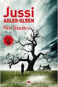 Papel Sin Limites