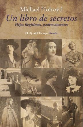 E-book Un Libro De Secretos