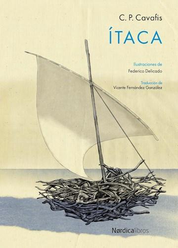 Papel ITACA