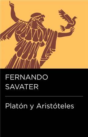 E-book Platón Y Aristóteles (Colección Endebate)