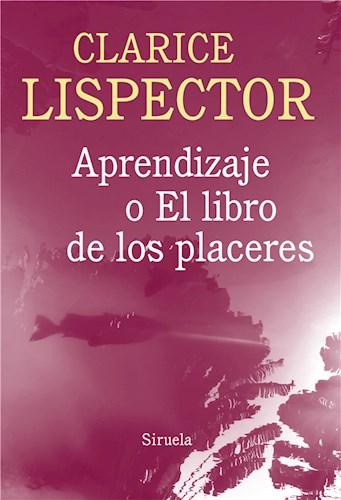 E-book Aprendizaje O El Libro De Los Placeres
